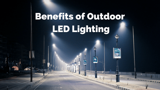 outdoor led lighting wall benefits of outdoor led lighting added by marissa posted on january 30 2017 lighting sitlers supplies