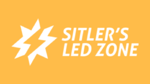 Sitler's LED Zone